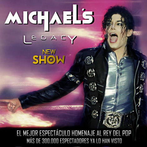 michael_legacy