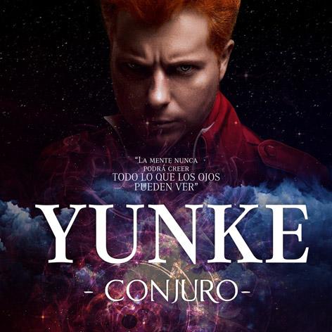 conjuro_yunke_web