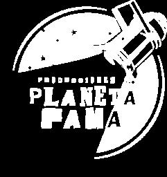 Planeta Fama. Producciones de eventos y espectáculos